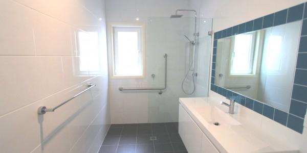 Coombs Dunbar bathroom