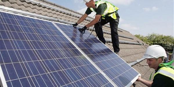 solar-panel_2110259b